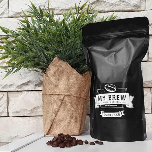 Coffee-Espresso-beans