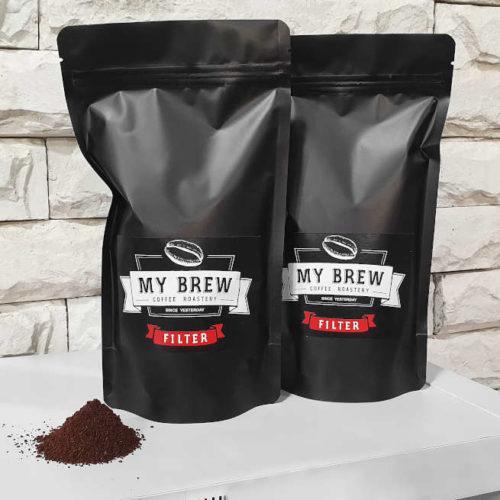 Coffee-Espresso-filter-250g-1kg