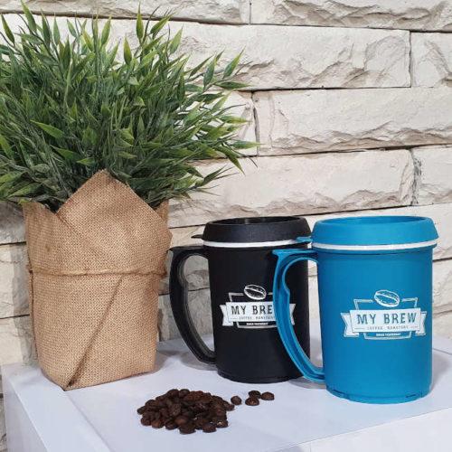 My-Brew-Coffee-Roastery-black-and-blue-coffee-mugs