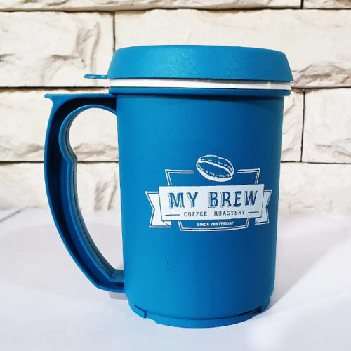 My-Brew-Coffee-Roastery-blue-mug-only-655